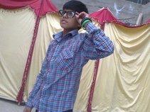 Arsal Bhailog