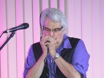 Jim Choquette