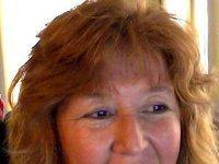 Kathleen Fahey Wall
