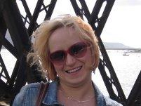 Anna Kerber
