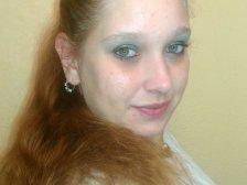 Ms.sweetness86