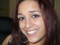 Lori Najafabadi