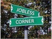 Mmu Jobless