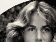 Yvonne Chartier-Furugen