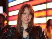 Vicki Aubin