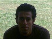 Hima Gamal