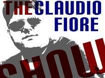 The Claudio Fiore Show