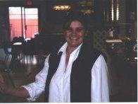Juanita Grantmyre