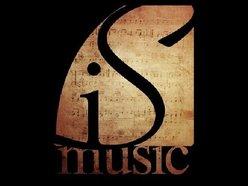 iShowcase Music 2