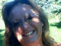 Janet Engdahl Nelson
