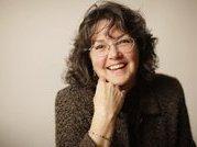 Debbie Whitmoyer