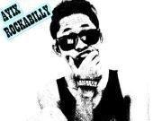 Ayix Rockabilly