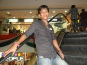 Rakesh Wary