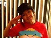 Joy Chong