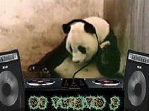 DJ Twiztid J