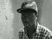 Diimkhaa Ndiiayee