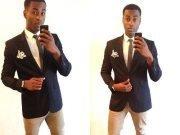 Emmanuel Adigwe