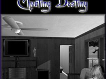 Cheating Destiny