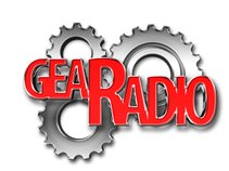 GEAR Radio