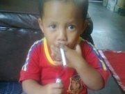 Alfiand Adhietya
