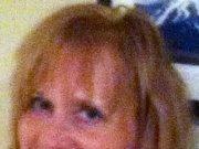 Judy Lindeman Cibelli