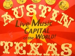 Live Americana Music