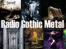 Radio Online Gothic Metal Nicaragua