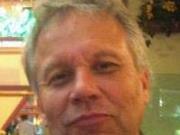 Eddie Stuettgen