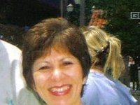 Bernadette Romero