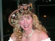 Cheryl Hathorn