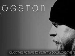 Alan Logston