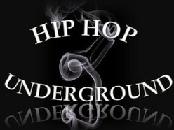 Wicked UndergroundMag