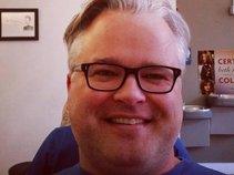 Brian G. Schreiner