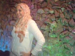 Raghda Saleh
