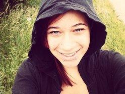 Cheyenne Emoforever Stennett