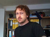 Hans Olofsson