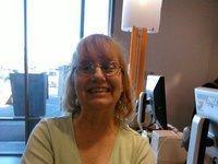 Cheryl Nystrom