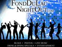 FondduLacNightOut