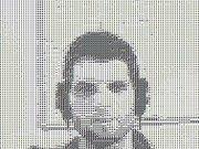 David Guaraglia