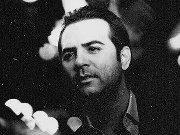 Nosa Hasan