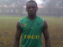 Sunday Arsenal Ekwe