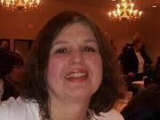 Kathy Weil Pica