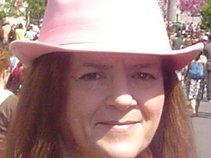 Denise in Nevada