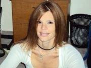 Krista Swanhart Jones