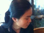 June Choi