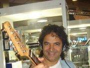 Bene Silva