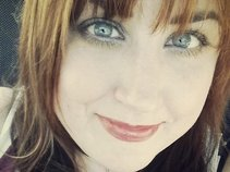 Nikki Averett Harvey