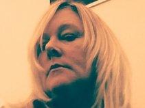 Diane Zahn