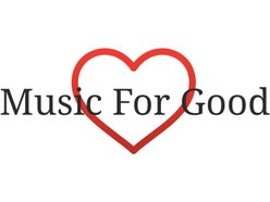 Music For Good