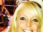 Stacy Rickett